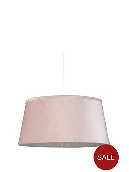 shelby-tapered-drum-pleated-easyfit-shade-pink