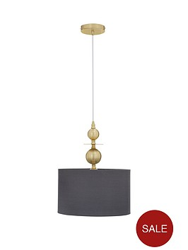 stacked-ball-and-disc-metal-pendant-light-fixture
