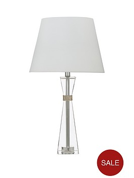 adelaide-4-sided-double-taper-table-lamp-with-diamonte-banding