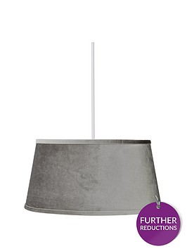 shelby-tapered-drum-pleated-easyfit-shade-grey