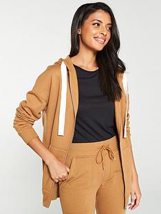 v-by-very-oversized-zip-through-hood-camel