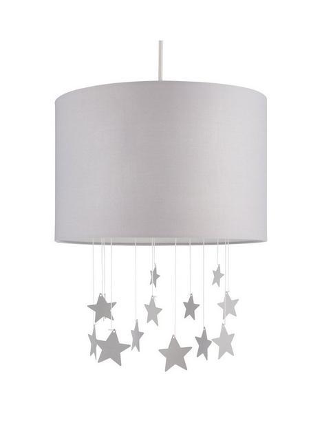 lyla-easy-fit-star-light-shade-grey