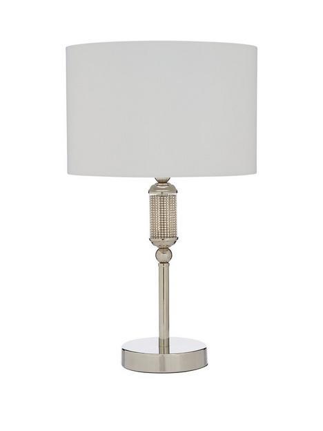 lana-diamonte-table-lamp