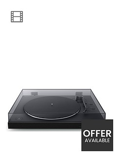 sony-ps-lx310bt-record-player