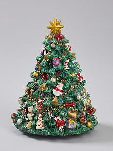 gisela-graham-revolving-christmas-tree-music-box
