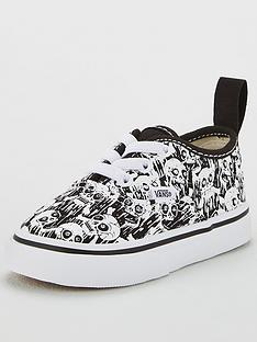 vans-authentic-elastic-lace-toddler