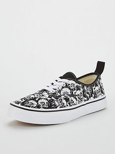 vans-authentic-elastic-lace-childrens