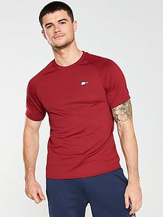 tommy-hilfiger-tommy-sport-performance-back-logo-t-shirt
