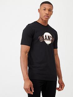 fanatics-mlb-san-francisco-giants-team-t-shirt-black