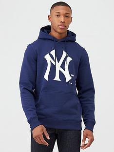 fanatics-mlb-new-york-yankees-team-hoodie-navy