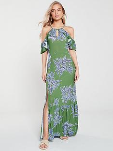 956ff8deb Maxi Dresses | Short Sleeve | Dresses | Women | www.littlewoods.com