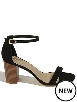 oasis-reli-block-heel-sandals-black