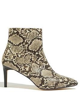 oasis-luna-pointed-ankle-boots-snake-print