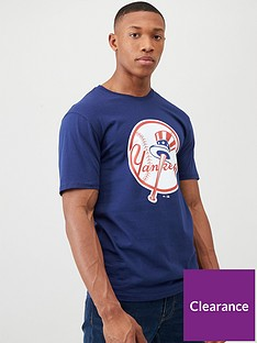 fanatics-mlb-new-york-yankees-team-t-shirt-navy