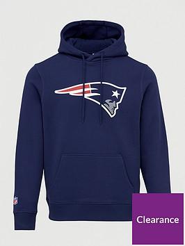 fanatics-nfl-new-england-patriots-team-hoodie-navy