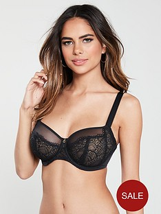 fantasie-twilight-underwired-side-support-bra-black