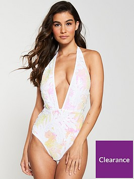 ann-summers-rome-sequin-swimsuit-white