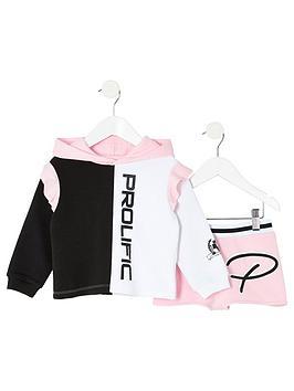 river-island-mini-mini-girls-prolific-hoodie-outfit-pink