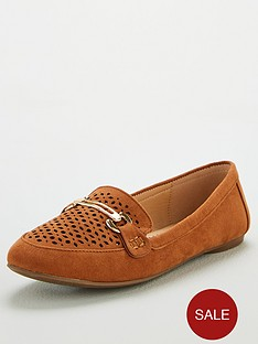 wallis-laser-cut-loafers-tan
