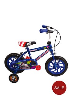 townsend-12-inch-space-explorer-bike
