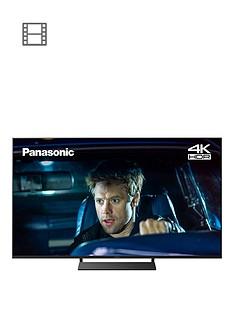 panasonic-tx-58gx800b-2019-58-inch-4k-ultra-hd-hdr-freeview-play-smart-tv