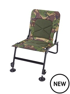 wychwood-tactical-x-compact-chair