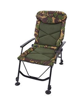 wychwood-tactical-x-high-arm-chair