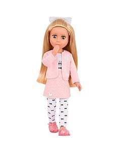 glitter-girls-fifer-doll