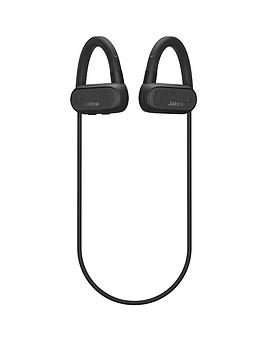 jabra-jabra-elite-active-45e-wireless-bluetooth-sport-earbuds-with-ip67-waterproof-rating-and-integrated-voice-assistant-black