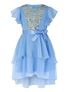 monsoon-angelina-dress