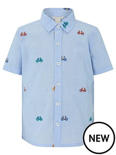 monsoon-bradley-embroided-bike-shirt