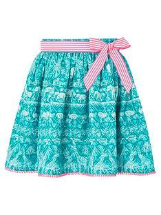 monsoon-kitty-skirt