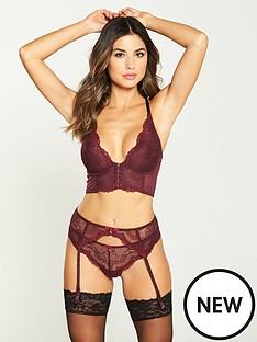 gossard-superboostnbsplace-suspender-fig