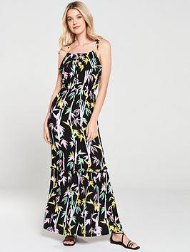 v-by-very-printed-jersey-maxi-dress-tropical