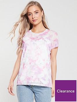 v-by-very-tie-dye-mesh-t-shirt-purple