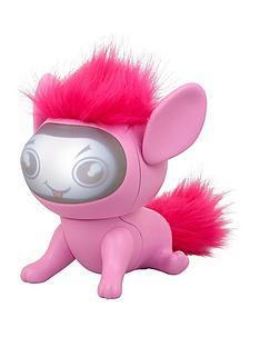 pooki-pink
