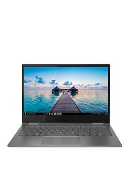 lenovo-notebook-yoga-730-13iwlnbspcore-i5nbsp8gbnbspramnbsp256gb-10h-ssd-133-inch-full-hd-touchscreen-laptop-iron-grey