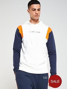 v-by-very-overhead-fashion-hoodie-white