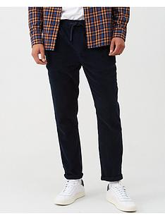 v-by-very-cord-joggers-black