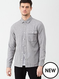 v-by-very-textured-shirt-mid-grey