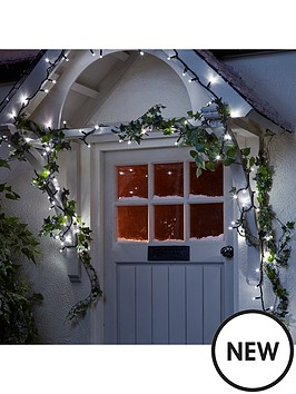 noma-add-a-long-100-twinkling-led-light-chain