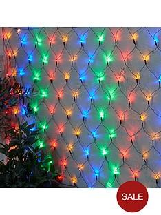 noma-160-led-multi-colour-multifunction-net-lights-2m-x-12m