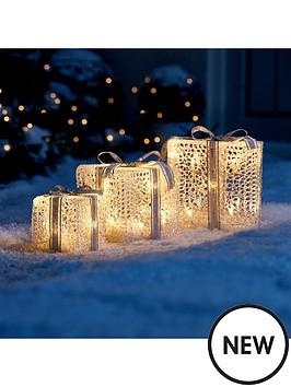 noma-set-of-3-indooroutdoor-parcel-christmas-lights