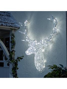 85-cm-stag-head-indooroutdoor-christmas-decoration