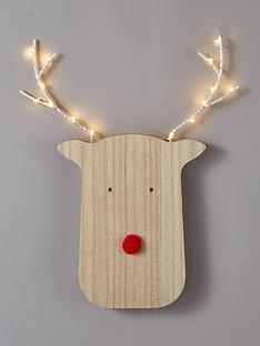 noma-lit-wooden-rudolph-room-light