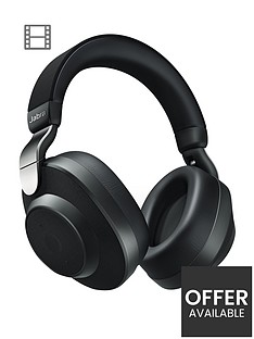 jabra-jabra-elite-85h-wireless-bluetooth-over-ear-headphones-with-smartsound-active-noise-cancellation-and-36-hour-playtime