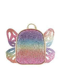 monsoon-monsoon-rainbow-glitter-butterfly-backpack
