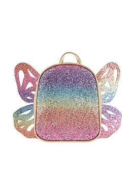 monsoon-monsoon-rainbow-glitter-butterfly-backpack