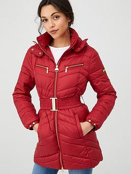 barbour-international-cross-quilted-jacket