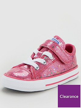 converse-chuck-taylor-all-star-all-of-the-stars-plimsolls-pinkwhite